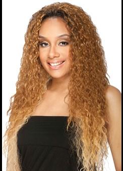 Home - model model hair fashion inc